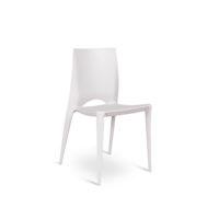 OM_164_G_1_forma_design_stones_chair