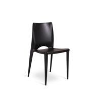 OM_164_N_1_forma_design_stones_chair