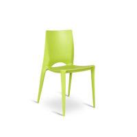 OM_164_V_1_forma_design_stones_chair