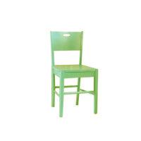 OM_169_VE_1_forma_design_stones_chair