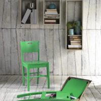 OM_169_VE_3_forma_design_stones_chair