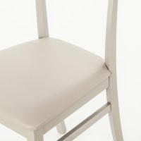 OM_172_GC_1p1_forma_design_stones_chair