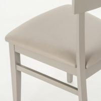OM_172_GC_1p_forma_design_stones_chair