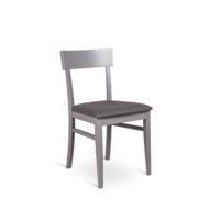 OM_172_GS_1_forma_design_stones_chair