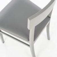 OM_172_GS_1p_forma_design_stones_chair