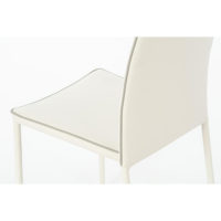 OM_173_B_1p_forma_design_stones_chair