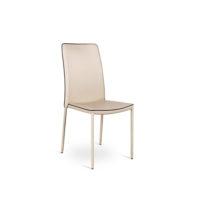 OM_173_CA_1_forma_design_stones_chair