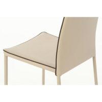 OM_173_CA_1p_forma_design_stones_chair