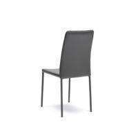 OM_173_GS_1a_forma_design_stones_chair