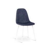 OM_190_BS_1_forma_design_stones_chair