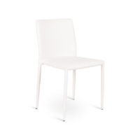 OM_191_BI_1_forma_design_stones_chair