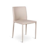 OM_191_GC_1_forma_design_stones_chair