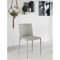 OM_191_GC_2_forma_design_stones_chair