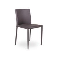 OM_191_GS_1_forma_design_stones_chair