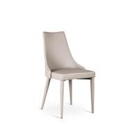 OM_192_GC_1_forma_design_stones_chair