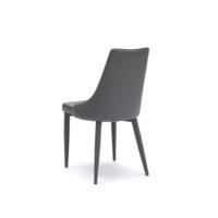 OM_192_GS_1a_forma_design_stones_chair