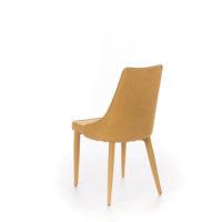 OM_192_SGI_1a_forma_design_stones_chair