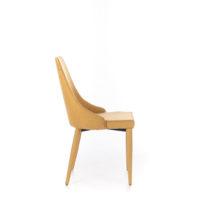 OM_192_SGI_1b_forma_design_stones_chair