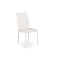 OM_205_B_1_forma_design_stones_chair