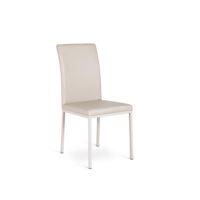 OM_205_C_1_forma_design_stones_chair