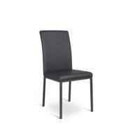 OM_205_G_1_forma_design_stones_chair
