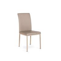 OM_205_T_1_forma_design_stones_chair