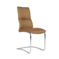 OM_207_TO_1_forma_design_stones_chair