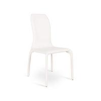 OM_210_BI_1_forma_design_stones_chair
