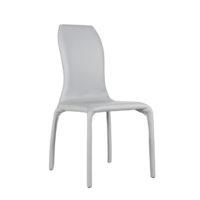 OM_210_G_1_forma_design_stones_chair