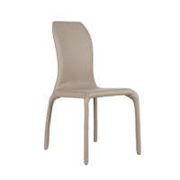 OM_210_TO_1_forma_design_stones_chair