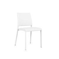 OM_216_BI_1_forma_design_stones_chair