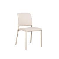 OM_216_CA_1_forma_design_stones_chair