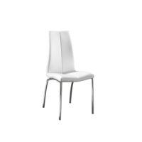 OM_222_BI_1_forma_design_stones_chair