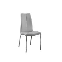 OM_222_GC_1_forma_design_stones_chair
