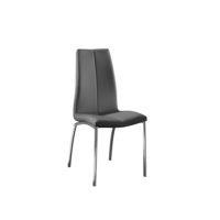 OM_222_GS_1_forma_design_stones_chair