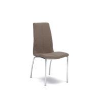 OM_222_MV_1_forma_design_stones_chair