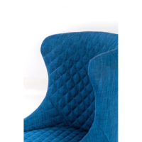 OM_224_BL_1p1_forma_design_stones_chair