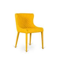 OM_224_GI_1_1_forma_design_stones_chair