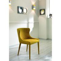 OM_224_GI_2_forma_design_stones_chair