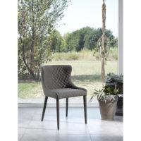 OM_224_MA_2_forma_design_stones_chair