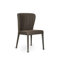 OM_226_MA_1_1_forma_design_stones_chair