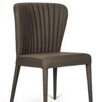 OM_226_MA_1_forma_design_stones_chair