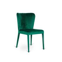 OM_226_VE_1_1_forma_design_stones_chair