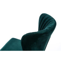 OM_226_VE_1p_forma_design_stones_chair