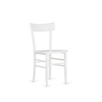 OM_230_BI_1_1_forma_design_stones_chair