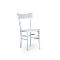 OM_230_GR_1_forma_design_stones_chair