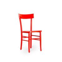 OM_230_PE_1_1_forma_design_stones_chair