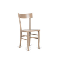 OM_230_TO_1_1_forma_design_stones_chair