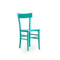 OM_230_TR_1_1_forma_design_stones_chair