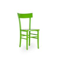OM_230_VE_1_1_forma_design_stones_chair